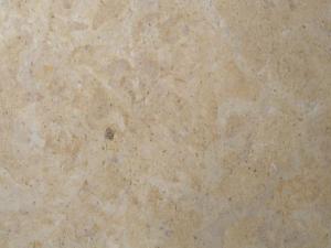Giallo_Provenza_Limestone