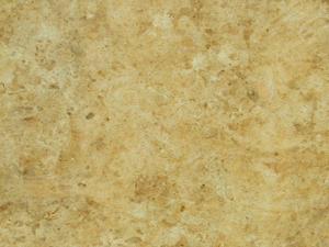 giallo-provenzalimestone