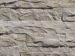 limestone_marble_stack_cladding