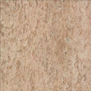 Antique Red Travertine 2