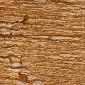 Brown Azarshahr Travertine