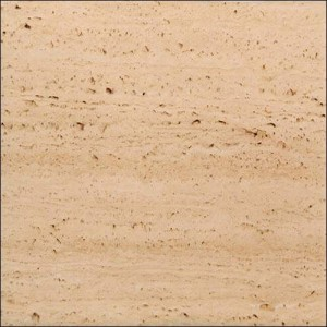 Light Beige Travertine 2