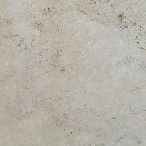 Light Travertine 2