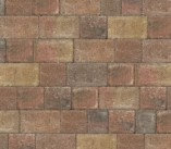 Tegula Traditional