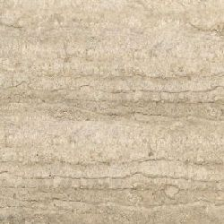 Venatelo Travertine